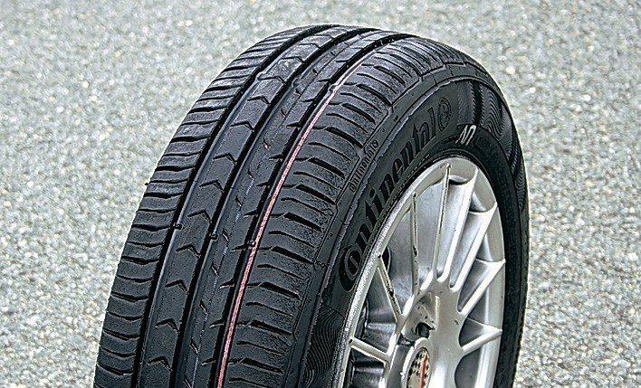 Рейтинг летних шин r14 за рулем 2013