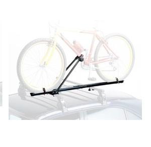 Крепление для велосипеда на крыше автомобиля, INTER