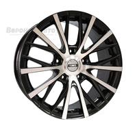 Neo Wheels 204 9*20 5/112 ET40 d66,6 BD
