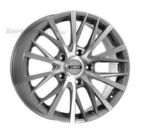 Neo Wheels 204 9*20 5/112 ET40 d66,6 GRD