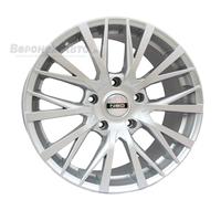 Neo Wheels 204 9*20 5/150 ET45 d110,1 S