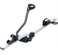 Крепления для перевозки велосипеда Атлант Roof Rider 7051