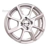 Neo Wheels 538 6*15 4/100 ET40 d60,1 HS