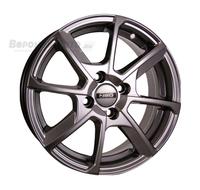 Neo Wheels 538 6*15 4/100 ET45 d54,1 HB