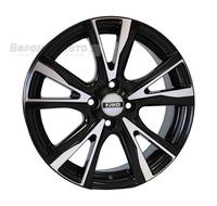 Neo Wheels 574 6*15 4/100 ET45 d54,1 BD