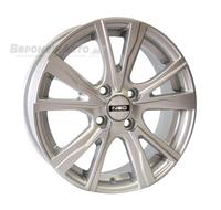 Neo Wheels 574 6*15 4/100 ET45 d54,1 silver