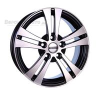 Neo Wheels 640 6,5*16 5/114,3 ET50 d67,1 BDM