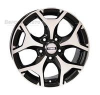 Neo Wheels 653 6,5*16 5/108 ET50 d63,4 BD