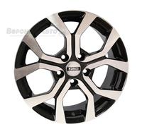 Neo Wheels 657 6,5*16 5/114,3 ET50 d66,1 BD