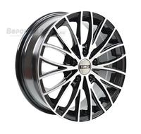 Neo Wheels 671 6,5*16 5/114,3 ET45 d67,1 BD