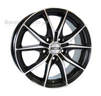Neo Wheels 676 6,5*16 5/114,3 ET45 d67,1 BD