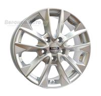 Neo Wheels 770 7*17 5/114,3 ET45 d60,1 S