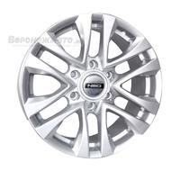 Neo Wheels 832 6*15 4/100 ET48 d60,1 S