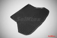 Коврик в багажник полиуретановый Seintex для KIA CERATO III / Classic 2013-2018
