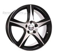 Neo Wheels 843 7*18 5/114,3 ET35 d67,1 BD