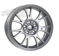 AERO A2813 6*14 4/100 ET35 d73,1 silver