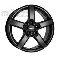 ATS Emotion 7*16 5/112 ET48 d57,1 Racing Black