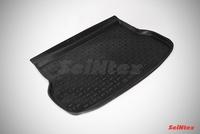 Коврик в багажник полиуретановый Seintex для ACURA RDX 2012-