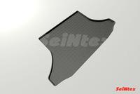 Коврик в багажник полиуретановый Seintex для CHERY TIGGO T11 FL 2012-2015