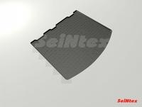 Коврик в багажник полиуретановый Seintex для FORD KUGA II 2016-