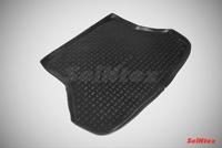 Коврик в багажник полиуретановый Seintex для KIA CERATO 2009-2013