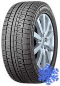 Bridgestone Blizzak REVO-GZ