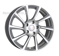 Legeartis Concept GN503 6,5*15 5/105 ET39 d56,6 SF