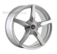 Legeartis Concept GN516 6,5*15 5/105 ET39 d56,6 S