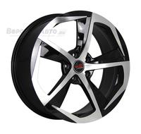 Legeartis Concept H507 7*18 5/114,3 ET50 d64,1 BKF