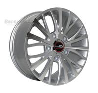 Legeartis Concept LX519 8*18 5/150 ET60 d110,1 SF