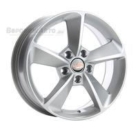 Legeartis Concept SK507 6,5*16 5/112 ET46 d57,1 S