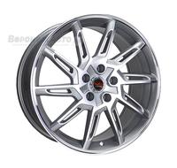 Legeartis Concept VW539 6,5*16 5/112 ET33 d57,1 SF
