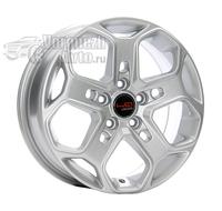 Legeartis Concept FD505 6,5*16 5/108 ET50 d63,3 S