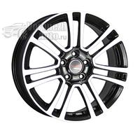 Legeartis Concept FD510 6,5*16 5/108 ET50 d63,3 BFP