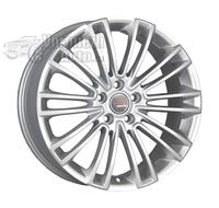 Legeartis Concept FD518 7,5*17 5/108 ET52,5 d63,3 S