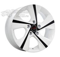 Legeartis Concept KI509 7*18 5/114,3 ET41 d67,1 W+B