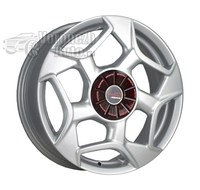 Legeartis Concept KI525 7*17 5/114,3 ET48 d67,1 S