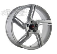 Legeartis Concept MB501 7,5*18 5/112 ET47 d66,6 S