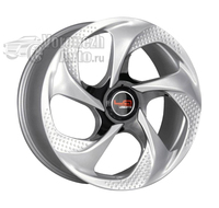 Legeartis Concept MB502 8,5*19 5/112 ET56 d66,6 S