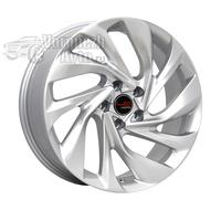 Legeartis Concept MI507 6,5*16 5/114,3 ET46 d67,1 S