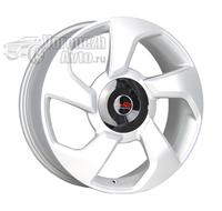 Legeartis Concept OPL514 7*17 5/105 ET42 d56,6 S