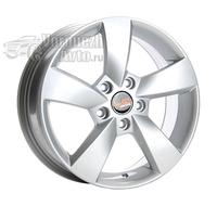 Legeartis Concept SK506 6,5*16 5/112 ET50 d57,1 S