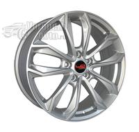 Legeartis Concept TY510 6,5*16 5/114,3 ET45 d60,1 S