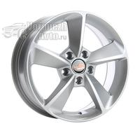 Legeartis Concept VW507 6,5*16 5/112 ET46 d57,1 S