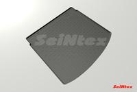 Коврик в багажник полиуретановый Seintex для HONDA CR-V V 2016-