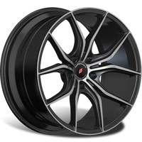 Inforged IFG17 7,5*17 5/112 ET42 d57,1 Black Machined
