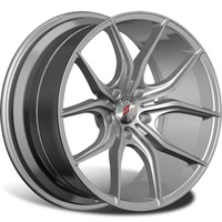 Inforged IFG17 7,5*17 5/108 ET42 d63,3 silver