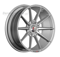 Inforged IFG21 8*18 5/108 ET45 d63,3 silver
