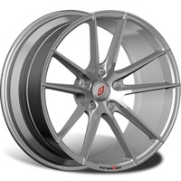 Inforged IFG25 7,5*17 5/108 ET42 d63,3 silver