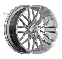 Inforged IFG34 8*18 5/114,3 ET35 d67,1 silver